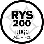 s01-ya-school-rys-200_1_orig
