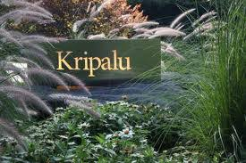 kripalu2