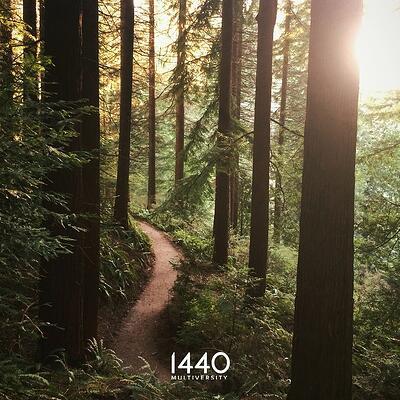 1440Multiversity_SocialMedia_Redwoods